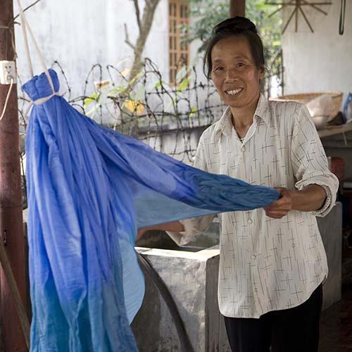 Artisans in North Vietnam