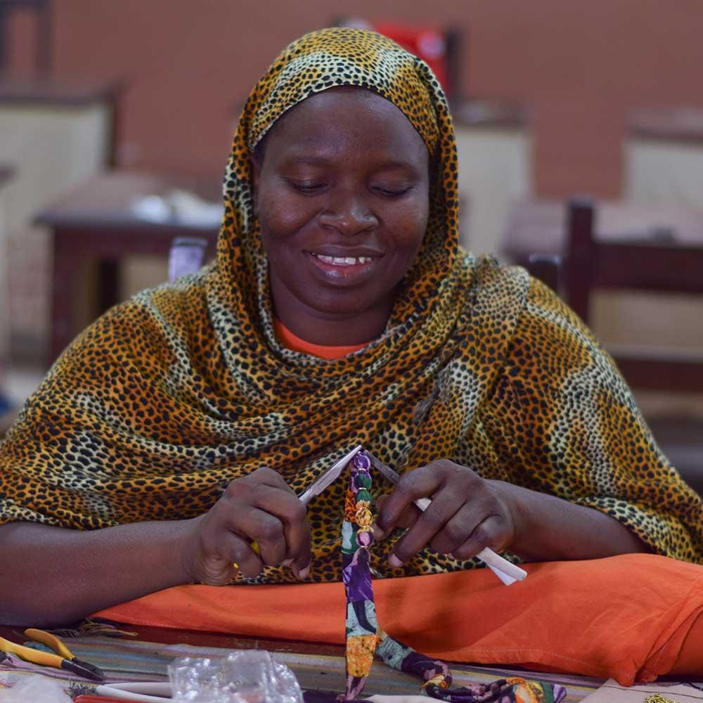 Bombolulu Workshops