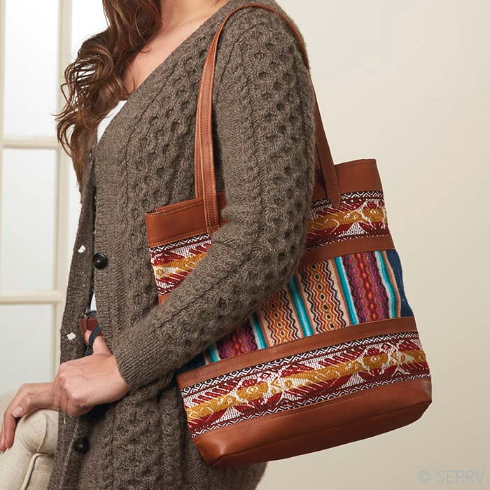 tapestry handbags wholesale