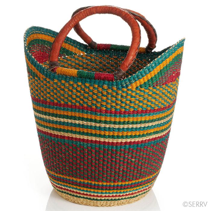 Multi Boat Basket