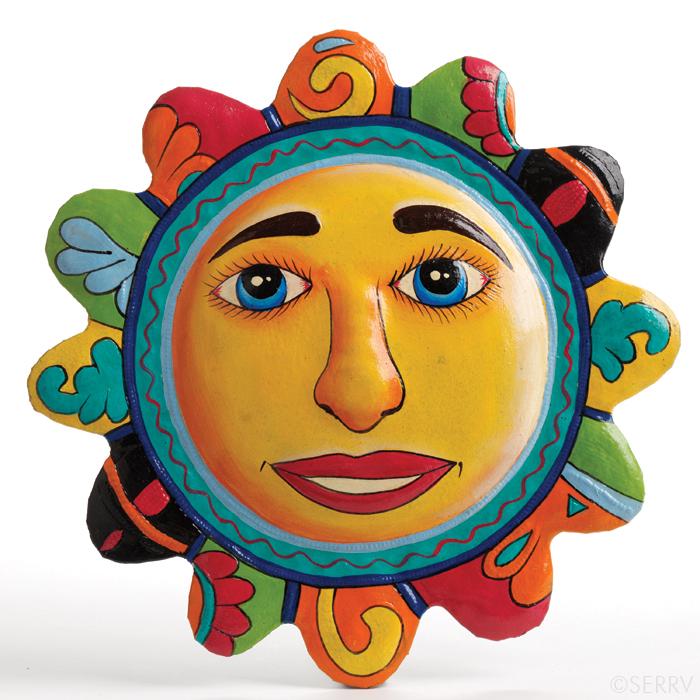 Smiling Sunflower Images Smiling Sunflower Wall Art