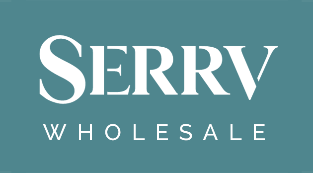 SERRV Wholesale