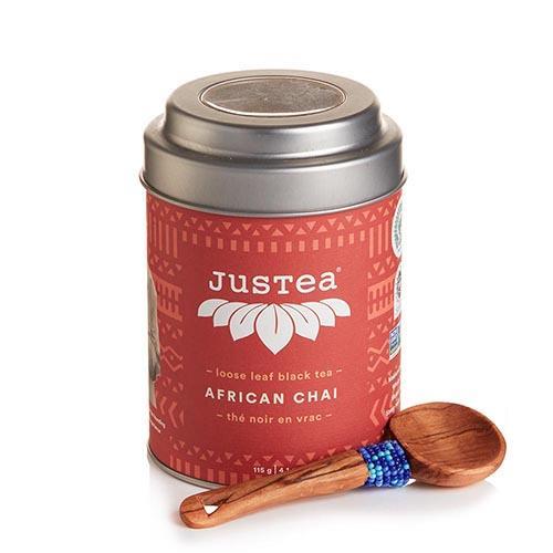 Kitchen Tea Gift Ideas South Africa: African Chai Tea, All Food: Serrv International