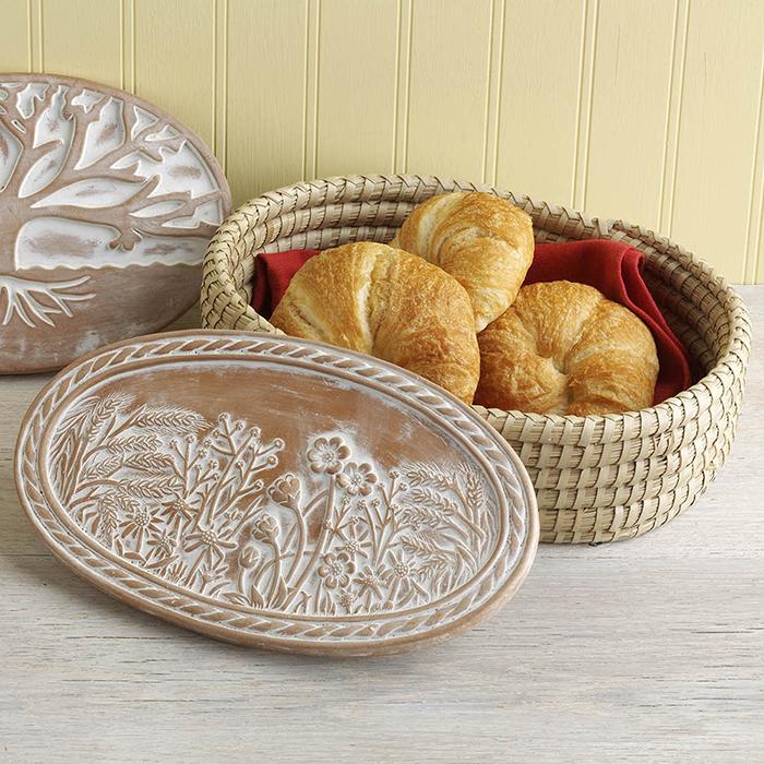 Breadwarmers