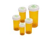 Prescription Vials