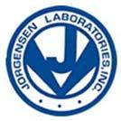 Jorgensen Logo