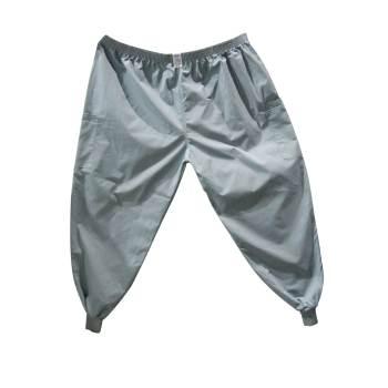 PANTS, MISTY GREEN, CARGO, WOMEN'S, XXXX-LARGE