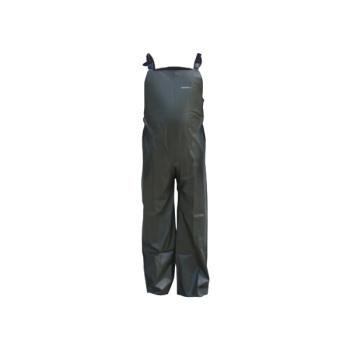Overalls, rubber, small