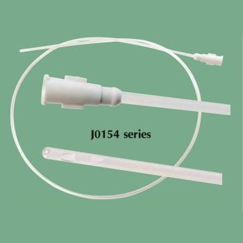 Catheter, K-9 catheter, 8 french, sterile