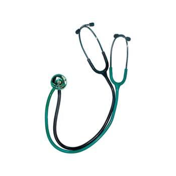 Stethoscope, Ultrascope, w/ dual head