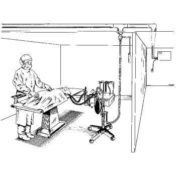 Gas Scavenger System,GasVak equalizer