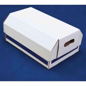 Burial Box,Pet burial box, small, 12-pack