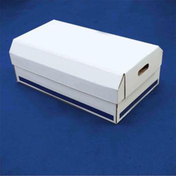 Burial Box,Pet burial box, medium, 10-pack