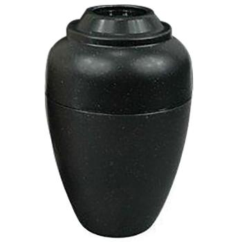 Urn,Urnee cremation, small