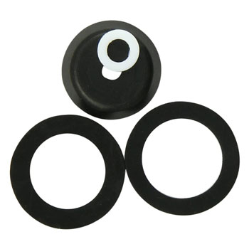 Set, washer pack, haupter, 30cc &50cc