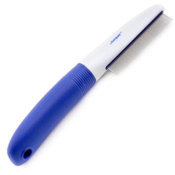 Flea comb,English flea comb, dozen