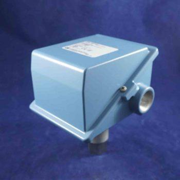 Oxygen Single setting pressure switch