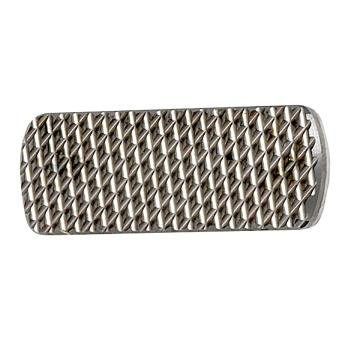 Equivet carbide blade, medium