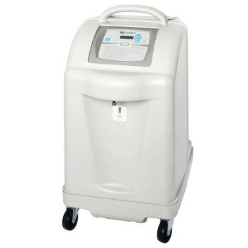 Oxygen,Integra oxygen concentrator, 10 liter