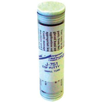 Putty, epoxy ESF, 55gm