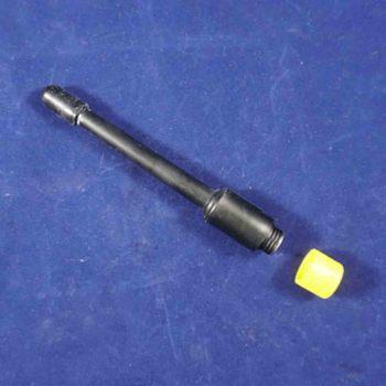 Acidfier, pH meter, replacement electrode