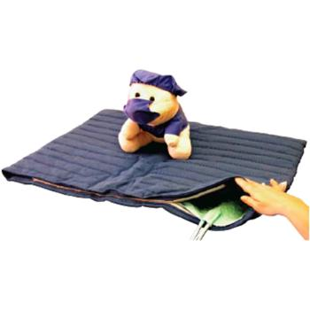 """Maxitherm Protect-A-Pad cover fits 18"""" x 24"""""""
