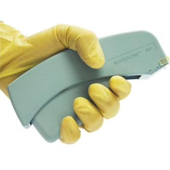Stapler,Surgi-Close stapler handle, sterile, 6pk