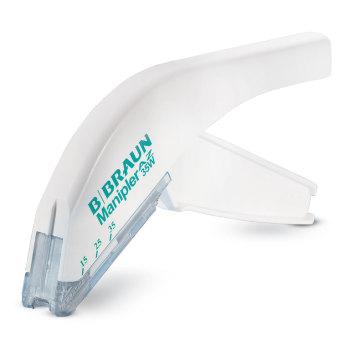 Stapler,Braun Manipler suture stapler(35x6pk)