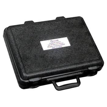 Cryo small carrying case