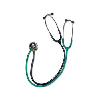 Stethoscope, Ultrascope, teaching