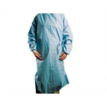 GOWN,SURGEON,N/S DISPOSABLE,LARGE