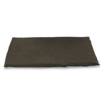 MAGNETIC PET PAD, SMALL