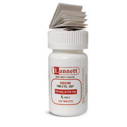 rizact side effects