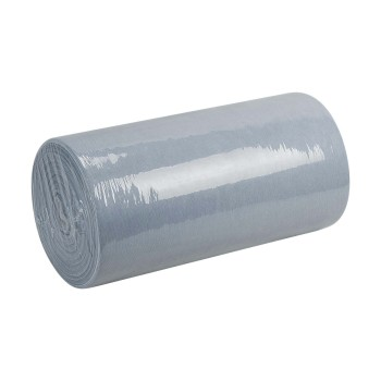 40in Disposable Surgical Veterinary Drape