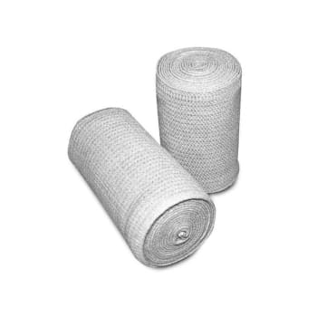 """BANDAGE,UNNA BOOT,4""""X10YDS,EACH"""