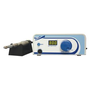 Polish, pro scale micromotor unit, 220 volt