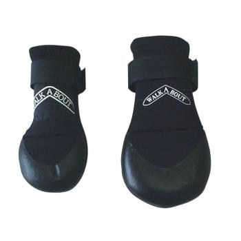Walka boot, medium