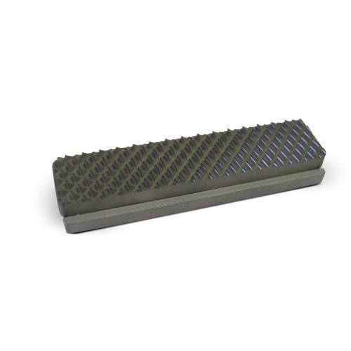 Equivet carbide blade, fine