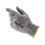 GLOVES,STATIC CONTROL,SIZE 11,PAIR