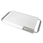 SCALE EQUIPMENT, VSSI, SCALE, CAT, LCD