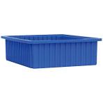 PLASTIC BIN, 7910, 7920, 7930, 7940, BLUE