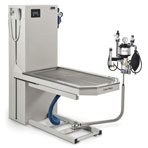ANESTHESIA MACHINES,SMALL ANIMAL,MATRX VMS CANIS MAJOR MOUNT,SWING ARM