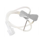 """INFUSION SET,BUTTERFLY,12"""",27X3/4,50/BOX"""