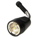 3.5 V Finnoff Ocular Transilluminator with Cobalt Blue Filter