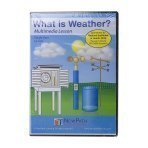 """LESSON,MULTIMEDIA,LEARNING """"WHAT IS WEATHER"""",NEWPATH,EA"""