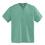 Premier Cloth Set-In Sleeve Scrub Top