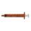 Syringe Oral 10Ml 100 Ea/Bx