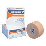 TAPE,MEDICAL,STRETCH,LEUKOTAPE,1.5X15YD,1 RL/BX