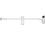 Set Extension Iv Catheter Ll Ea
