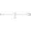 Set Extension I.V. Catheter Luer Loc 50 Ea/Cs